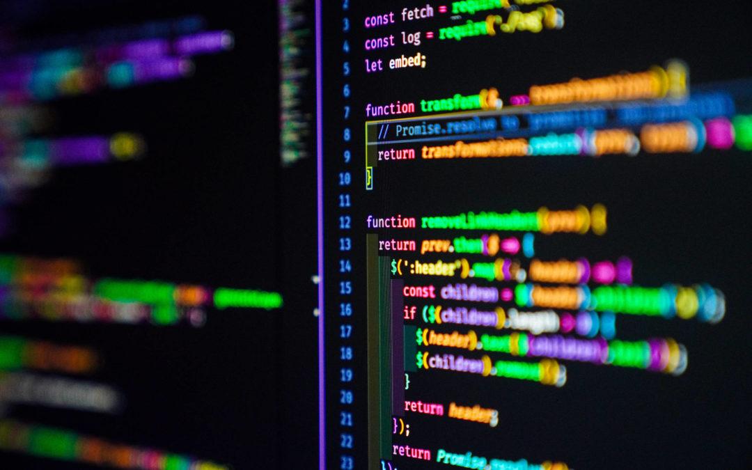 Comment éviter null et undefined avec Maybe et Result en javascript