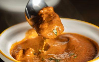 Le principe du currying en javascript